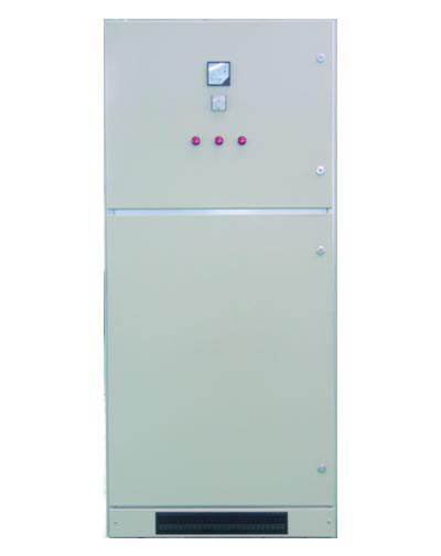 XL Power Supply Cabinet